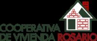 COOPERATIVAS DE VIVIENDAS ROSARIO
