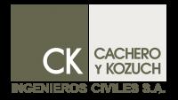 CACHERO Y KOZUCH