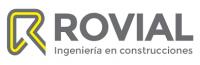 Rovial